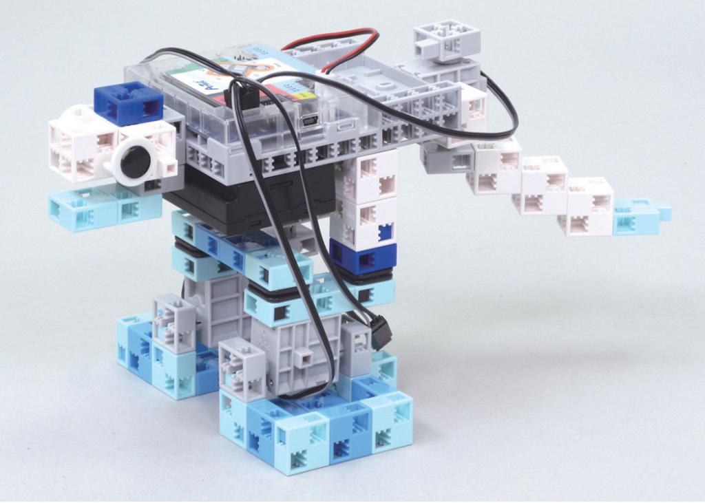 edasim-integrating-ideas-artecrobo-education-set-robot