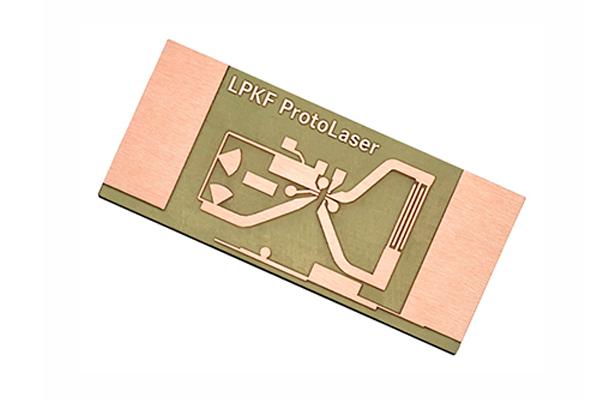 edasim-integrating-ideas-lpkf-pcb-laser-1