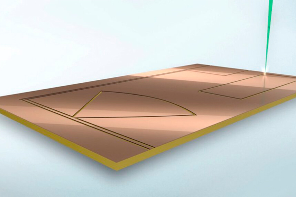 edasim-integrating-ideas-lpkf-pcb-laser-2