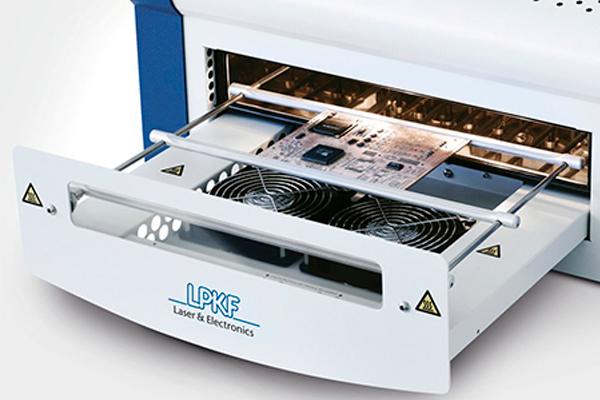 edasim-integrating-ideas-lpkf-reflow-oven