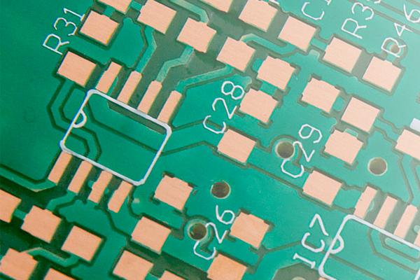 edasim-integrating-ideas-lpkf-solder-mask-&-print-screen-2