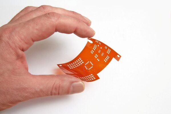 edasim-integrating-ideas-lpkf-solder-paste-stencil-2