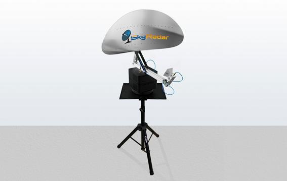 edasim-integrating-ideas-radar-psr-2