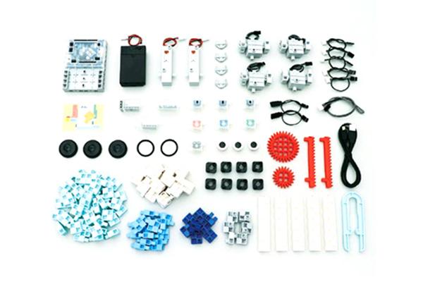 edasim-integrating-ideas-artec-robo-educationset