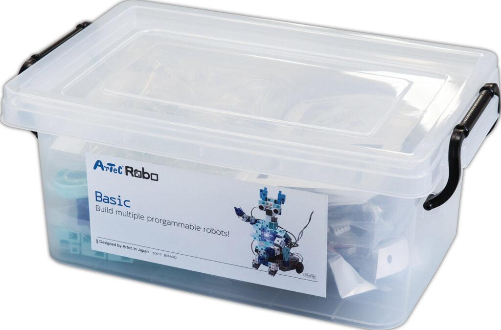 edasim-integrating-ideas-artecrobo-basic