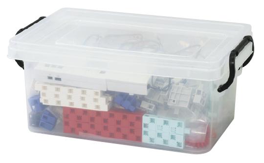 edasim-integrating-ideas-artecrobo-2.0-advanced-set-box