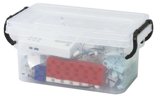 edasim-integrating-ideas-artecrobo-2.0-basic-set-box