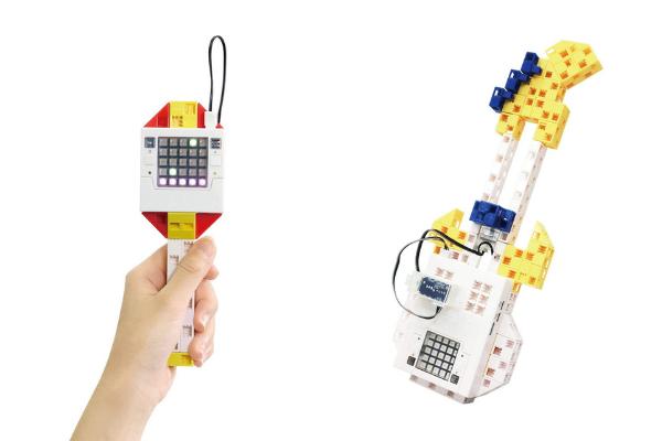 edasim-integrating-ideas-artecrobo-2.0-game-maker-samples