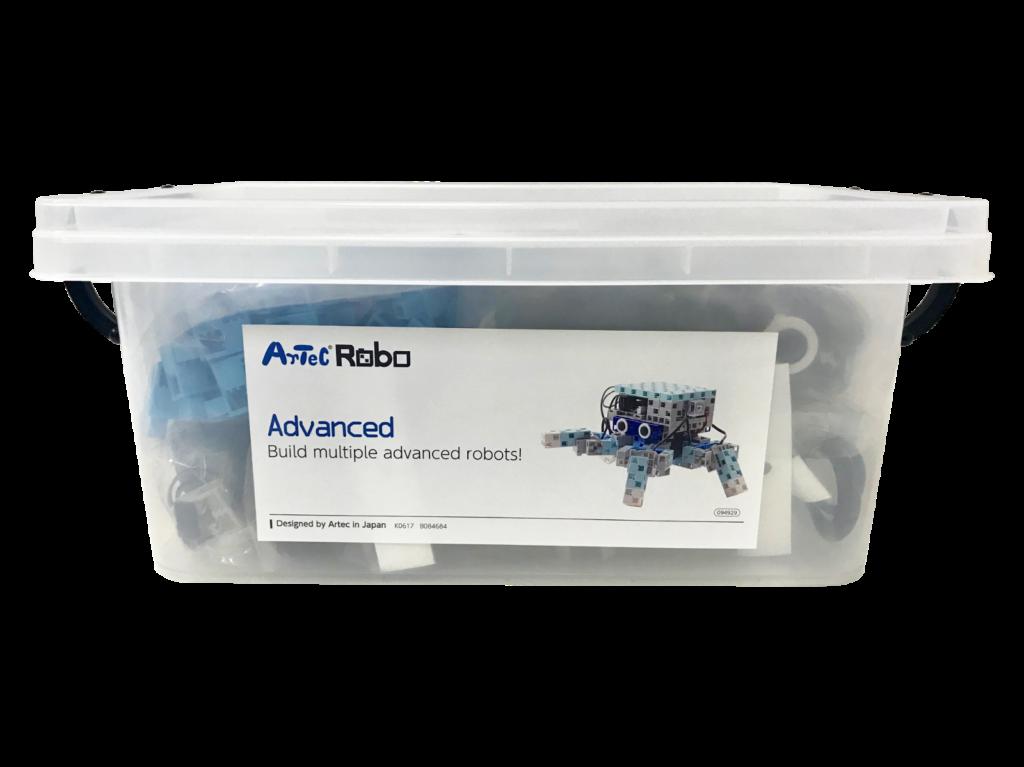 edasim-integrating-ideas-artecrobo-advanced