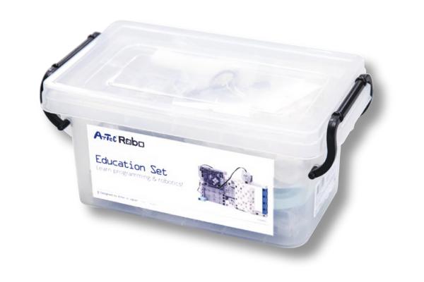 edasim-integrating-ideas-artecrobo-education-set-box