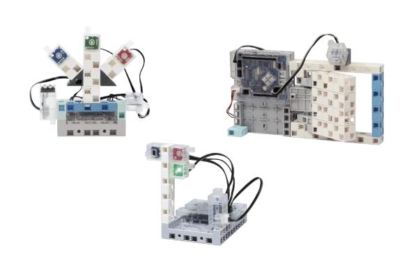 edasim-integrating-ideas-artecrobo-education-set-robots