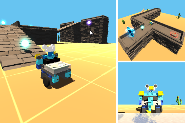 edasim-integrating-ideas-artecrobo-robotics-simulator-2