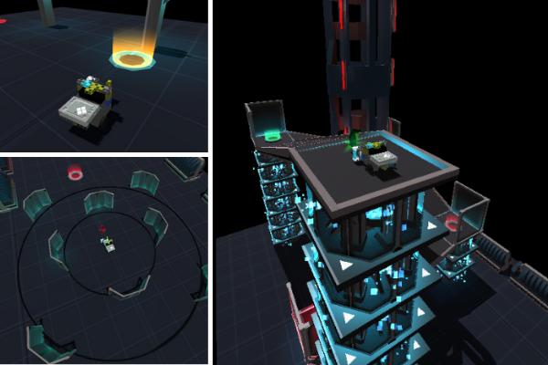 edasim-integrating-ideas-artecrobo-robotics-simulator-3