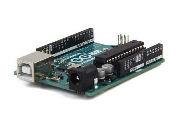 edasim-integrating-ideas-seeed-arduino-uno-rev3-3